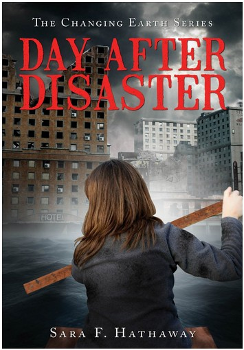 Book Day After Disaster
