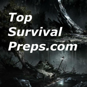 TopSurvivalPreps.com 300x300 banner