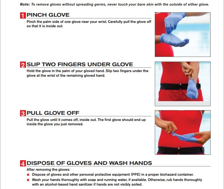 glove-in-glove