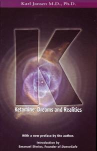 Ketamina en el tratamiento de pacientes con trastorno bipolar y depresión mayor